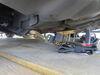 0  car tie down straps bulldog winch 6 - 10 feet long bdw20350