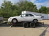 0  car tie down straps bulldog winch 6 - 10 feet long 13-piece ratcheting vehicle tie-down strap set 3 335 lbs