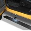 B7565015 - Motorized Step - Wireless Bestop Running Boards
