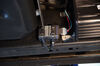 B7565015 - 6 Inch Width Bestop Nerf Bars - Running Boards