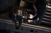 Nerf Bars - Running Boards B7565015 - Lighted - Bestop