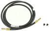 Kodiak Brake Line Components Accessories and Parts - BH-3MFS-7