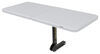 Camping Table Boone Outdoor