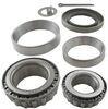 Bearing Kit, 14125A/25580 Bearings, GS-2125DL Seal Bearing 14125A and 25580 BK3-210