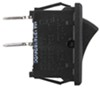 BL0108-00 - Switch Ventline RV Vents and Fans,Enclosed Trailer Parts