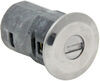 Bolt Accessories and Parts - BL7023481
