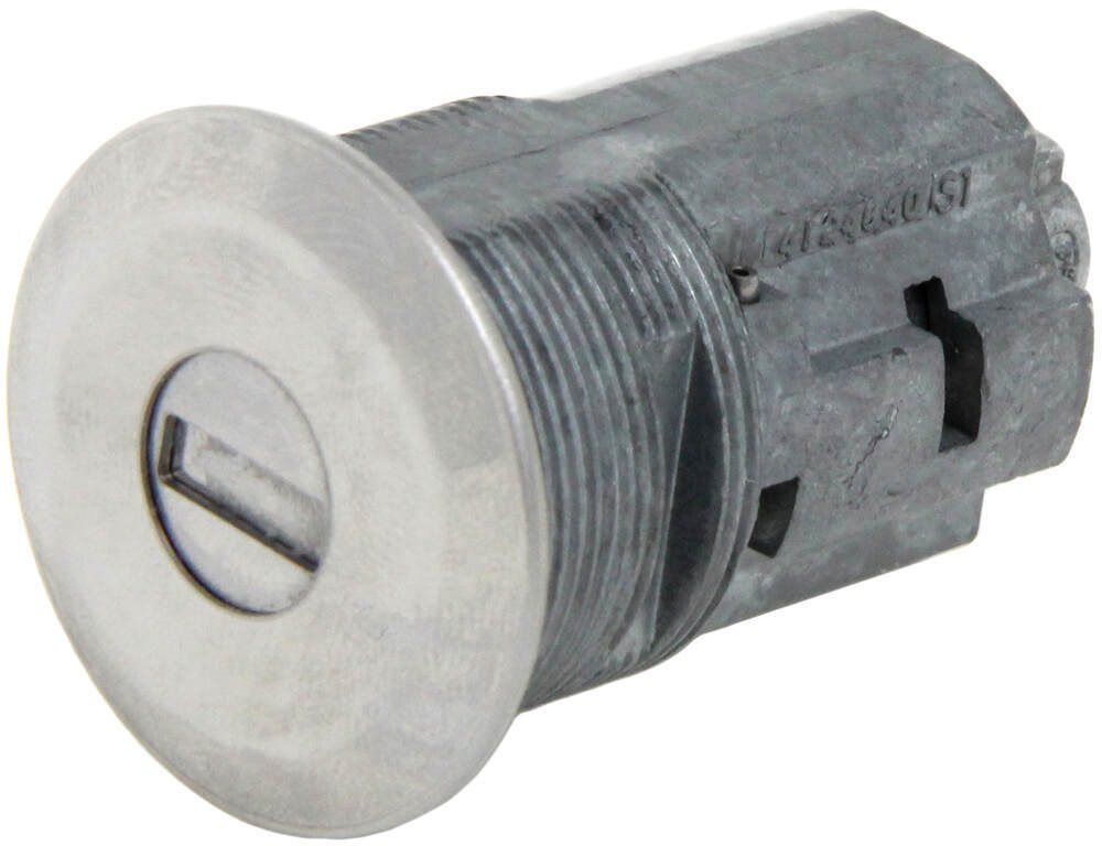 BL7023481 - Lock Cylinders Bolt Accessories and Parts