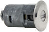 Replacement Lock Cylinder for BOLT Toolbox Latch - Codes to Nissan Key Lock Cylinders BL7023481