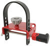 Bolt Steel Trailer Coupler Locks - BL7032493