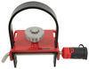 BL7032493 - Steel Bolt Surround Lock