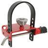 Bolt Trailer Coupler Locks - BL7032493