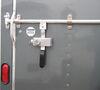 BLDL-80 - Door Lock Blaylock Industries Doors