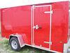 Blaylock Industries Enclosed Trailer Parts - BLDL-80