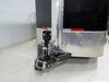 BLTL-33-40D - Fits 1-7/8 Inch Ball,Fits 2 Inch Ball,Fits 2-5/16 Inch Ball Blaylock Industries Surround Lock