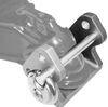 Blaylock Industries Trailer Coupler Locks - BLTL-33-40D