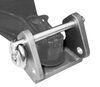 Trailer Coupler Locks BLTL-33-40D - Fits 1-7/8 Inch Ball,Fits 2 Inch Ball,Fits 2-5/16 Inch Ball - Blaylock Industries