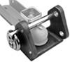 Blaylock Industries Keyed Alike Trailer Coupler Locks - BLTL-33-40D