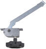 Ventline Operator Parts Accessories and Parts - BV0115-04