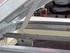 Ventline RV Vents and Fans,Enclosed Trailer Parts - BV0115-04