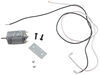 Ventline Motor Parts Accessories and Parts - BVD0218-00