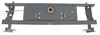 b and w gooseneck hitch below the bed 2-5/16 ball b&w turnoverball underbed trailer w/ custom installation kit - 30 000 lbs