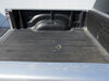 2005 dodge ram pickup gooseneck hitch b and w removable ball - stores in 2-5/16 bwgnrk1313