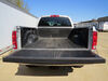 2005 dodge ram pickup gooseneck hitch b and w below the bed manual ball removal on a vehicle