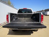 2005 dodge ram pickup gooseneck hitch b and w below the bed 2-5/16 ball on a vehicle