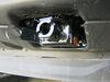 Base Plates BX2671 - Twist Lock Attachment - Blue Ox on 2018 Ford F-150