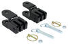 Blue Ox Adapters Accessories and Parts - BX88297