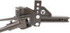 Blue Ox Weight Distribution Hitch - BXW1503