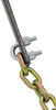 blue ox accessories and parts weight distribution hitch spring bars