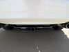 2008 honda accord trailer hitch curt custom fit receiver - class i 1-1/4 inch