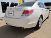 2008 honda accord trailer hitch curt custom fit c11085