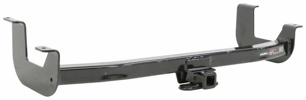 CURT 12253 Class 2 Trailer Hitch 1-1//4-Inch Receiver Select Lincoln LS