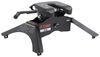 Fifth Wheel Hitch C16120 - Cushioned Double Pivot - Curt