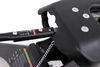 C16120 - 16000 lbs GTW Curt Fixed Fifth Wheel