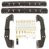 Curt Above the Bed Fifth Wheel Installation Kit - C16418-204
