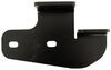 Fifth Wheel Installation Kit C16427-204 - Above the Bed - Curt