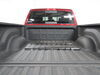Curt Custom Fifth Wheel Installation Kit for Ram Truck - Carbide Finish Above the Bed C16427-204 on 2016 Ram 2500