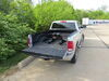 Fifth Wheel Hitch C16521 - Hitch Only - Curt on 2017 Ram 2500
