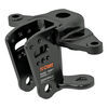 curt weight distribution electric brake compatible surge