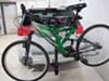 Curt Bike Frame Adapter Bar for Women's and Alternative Frame Bikes Bike Adapter Bar C18016