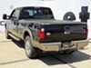 Curt Front Hitch - C31018 on 2012 Ford F-250 and F-350 Super Duty