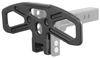 curt hitch step flip-down 16 inch manufacturer