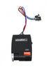 electric dash mount c51120