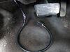 2008 chevrolet silverado  electric dash mount c51120