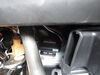 2016 acura mdx  proportional controller manufacturer