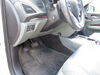 2016 acura mdx  electric over hydraulic c51170