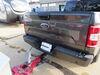 2019 ford f-150 brake controller curt hidden trailer mount manufacturer